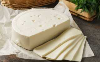 Сулугуни (28 фото): что это такое, из чего делают копченый сыр и какой он на
