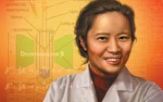 Яровой ячмень (17 фото): сорта и болезни, фазы развития и технология возделывания, характеристика сорта «Прерия»