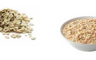 Калорийность овсянки (14 фото): БЖУ овсяной каши, сколько калорий в 100 граммах и какой гликемический