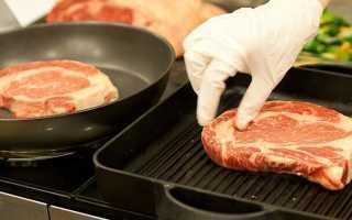 Стейк из говядины (22 фото): рецепты приготовления говяжьего стейка на мангале. Как правильно и вкусно пожарить мясо дома? Калорийность