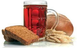Капустный квас: рецепты приготовления, польза и вред напитка из капусты, отзывы