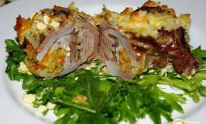 Свиной калтык (33 фото): что это такое? Рецепты приготовления вкусных блюд из калтыка