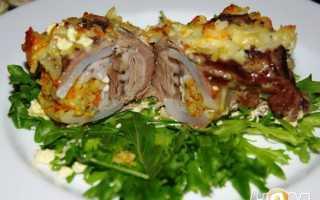 Говяжий калтык (7 фото): что это такое? Рецепты приготовления калтыка. Как отличить его от свиного?