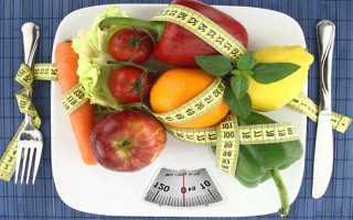 Калорийность овощей: сколько калорий и БЖУ в 100 граммах тушеных продуктов? Овощи – это клетчатка