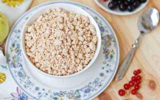 Творог из топленого молока: польза и вред, рецепты приготовления