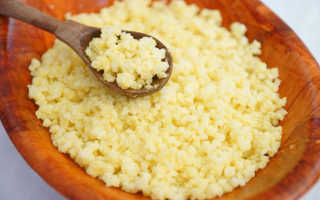 Пшенная каша (25 фото): сколько по времени варить пшено, рецепт каши на завтрак, как правильно