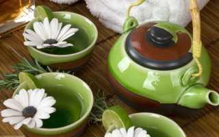 Зеленый чай для лица: польза маски против прыщей, состав листьев чайного куста и таблица микроэлементов,