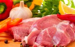 Как варить свинину? 11 фото Рецепты отварного мяса, сколько времени нужно варить кусочки до готовности?