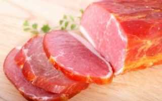 Балык из свинины (15 фото): что это такое и как приготовить свиной сырокопченый балык в домашних условиях?