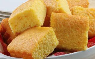 Печенья из гречневой муки: рецепты без молока и яиц для детей аллергиков, печенья на кефире