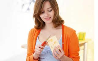 Низкокалорийный сыр: названия и список сортов, употребление сыра при похудении