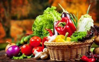 Когда высаживать помидоры в открытый грунт? Благоприятные дни для посадки рассады томатов на огороде, когда сажать и как выращивать