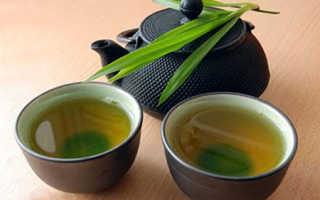 Чай «Кудин»: польза и вред, советы врачей и противопоказания, как правильно заваривать и пить «Горькую слезу» для похудения, отзывы