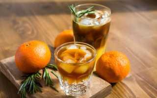 Кофе со льдом: как называется, рецепты с мороженным и апельсиновым соком, виды