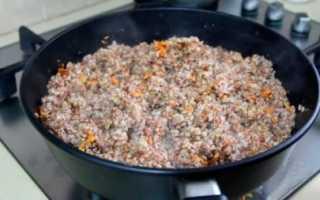 Как вкусно приготовить гречку на гарнир? 11 фото Как правильно сварить по рецепту, как сделать