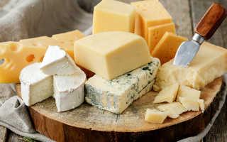 Польза сыра: чем полезен и в чём вред для организма человека, с чем есть кисломолочный продукт при похудении