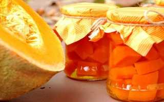 Компот из тыквы: рецепты тыквенного компота со вкусом ананаса на зиму. Как приготовить с апельсином и облепихой?