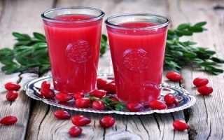 Кисель при гастрите: рецепты напитка для желудка, можно ли пить при повышенной кислотности, польза и вред