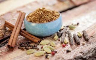 Чай масала: состав и классические рецепты приготовления, как правильно заваривать индийский напиток, польза и вред, как приготовить со специями
