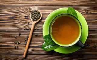 Зеленый чай повышает или понижает давление? 30 фото Можно ли пить, чтобы понизить артериальное давление,