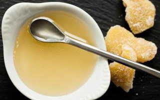 Как приготовить сироп для коктейлей? Лучшие рецепты простого сахарного и других сиропов в домашних условиях