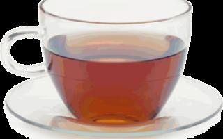 Лечебные свойства иван-чая и противопоказания для женщин: польза и вред для организма, как принимать напиток, отзывы