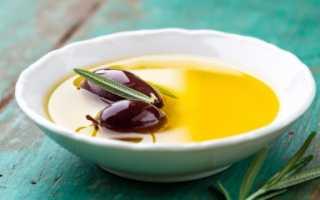 Кислотность оливкового масла: какая лучше, что означает и какой должна быть, как выбрать по этикетке