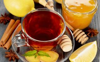 Имбирный чай для похудения (32 фото): рецепт приготовления напитка с имбирем, лимоном и медом, отзывы и результаты