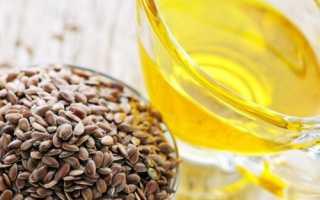 Мёд, лимон и чеснок: рецепт и состав, как сделать и в какой пропорции добавить льняное