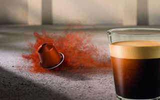 Кофе в капсулах: кофейные капсульные продукты для кофемашины и кофеварки, особенности производства и отзывы