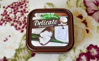 Рафинированное кокосовое масло (12 фото): применение и свойства, польза и вред дезодорированного отбеленного масла, отзывы