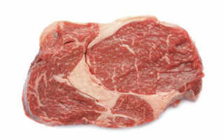 Тонкий край говядины (12 фото): что это такое и что из него приготовить? Что лучше