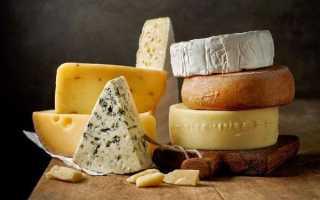 Можно ли замораживать сыр? Как заморозить тертый продукт в морозилке холодильника, срок хранения сыра в морозильной камере