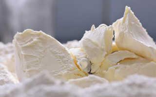 Заменитель молочного жира: что это такое, вред и польза натурального компонента, ГОСТ и из чего