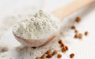 Калорийность рисовой муки: сколько калорий в 100 граммах муки, БЖУ и гликемический индекс продукта