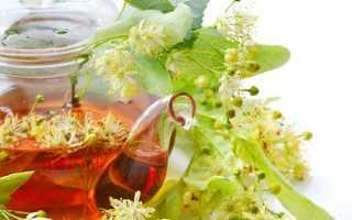Липовый чай: полезные свойства и противопоказания, польза и вред отвара с липой при беременности, с
