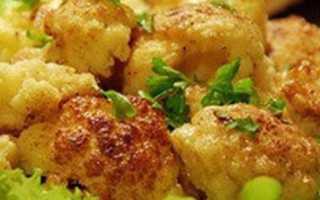 Цветная капуста в мультиварке (28 фото): рецепты блюд, как приготовить на пару быстро и вкусно, тушеные овощи ребенку