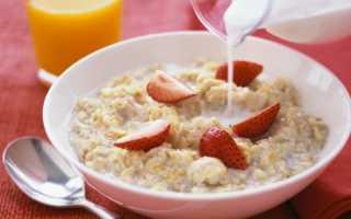 Калорийность пшеничной каши: сколько калорий в блюде на воде и на молоке, гликемический индекс вареной