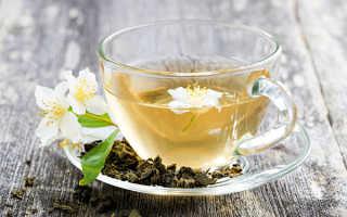 Жасминовый чай: польза и вред напитка, полезные свойства и противопоказания при беременности, чем хороша разновидность «Жасминовая жемчужина»
