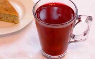 Рецепт киселя из клубники (14 фото): как сварить клубничный напиток из свежей и замороженной ягоды