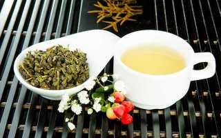 Молочный улун (28 фото): что это такое, зеленый чай оолонг, польза и вред, свойства улунского напитка