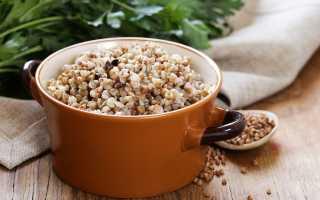 Оладьи из гречневой муки (15 фото): диетические рецепты из гречки на кефире и молоке, из