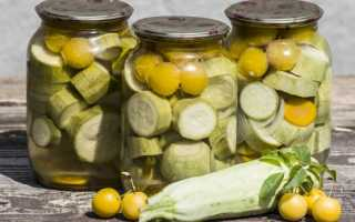 Компот из кабачков: рецепты с облепихой и апельсином, с лимоном, кизилом и сливой. Как приготовить со вкусом ананаса?
