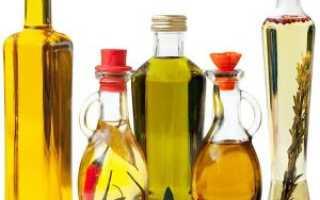 Растительное масло (52 фото): что это такое и как выглядит? Польза и вред продукта, плотность