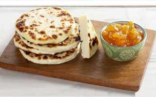 Сыр из Финляндии (12 фото): безлактозный сыр для жарки, отзывы