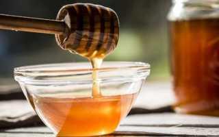 Маска из кофе для лица: рецепт с кофейной гущей и жмыхом, с медом и сметаной от морщин домашних условиях