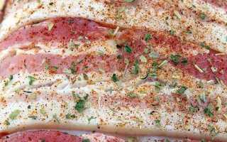 Польза и вред свиного сала: чем полезен соленый продукт для здоровья организма человека. Вредно ли