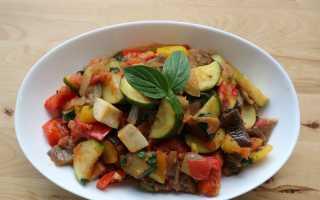 Овощи для похудения (20 фото): рецепты приготовления диетических блюд и тушеных овощей, самые низкокалорийные овощные продукты для выведения жира