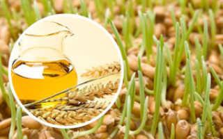 Кукурузное масло: польза и вред нерафинированного и рафинированного масла, как принимать в пищу и можно