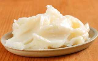 Свиной жир: как вытопить сырец в домашних условиях? Польза и вред жира, при каких болезнях его используют?